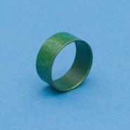 SHIELD-KON Außenhülse grün