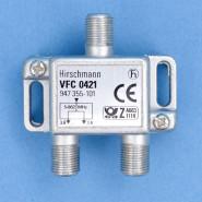 VFC 0421 2-fach Vert. 3,4-4,4dB