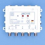 Jultec CATV-Verstärker 32 dB