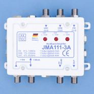 Jultec MBV 36/25/25 dB ohne  NT