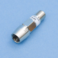 KS-862/ 6 Kabelnachbildung  6dB fest