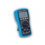 Digital Multimeter für Kraftfahrzeuge