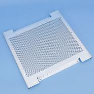 LP 300x400 Lochplatte für Gehäuse