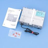 CV  30126 N BK-Verstärker +31dB/ortsgesp