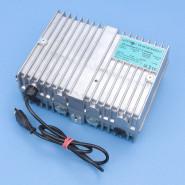 CV  40126 N BK-Verstärker +41dB/ortsgesp