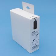 Schrumpfschlauchbox   1,6/0,8 mm