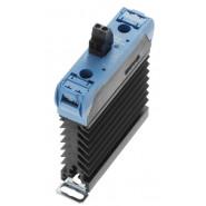 Halbleiterrelais 32A/600V AC/3,5-32V DC