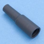 SZU 11-01 Wasserschutztülle UV-beständig