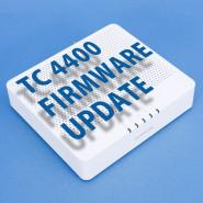 TC 4400 Firmwareupdate_1.JPG