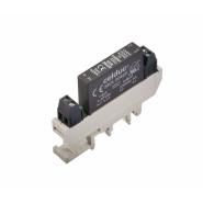 Halbleiterrelais 3A/60VAC/5-30VDC