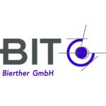 BIT-Bierther