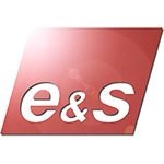E & S