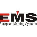 E.M.S. GmbH