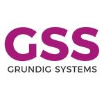 GSS Grundig