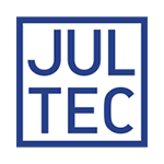 JULTEC
