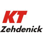 KT Zehdenick