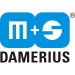 M+S Damerius