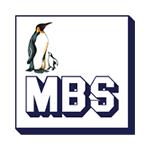 MBS AG