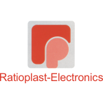Ratioplast